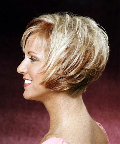 short haiatyles for women 45 short hairstyles for women over 40 hair cuts pinterest