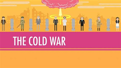 Origin Of Cold War Essay by Essay On The Cold War It S Origin Causes And Phases