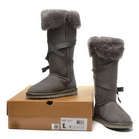 7 Ways To Spot Uggs by Knock Uggs