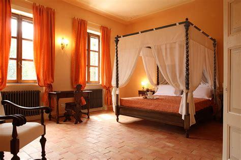 da letto hotel arredo da letto stile classico per hotel di lusso