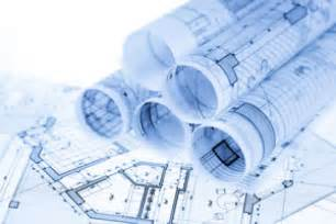 blueprint program get large format blueprints and building plans at postnet