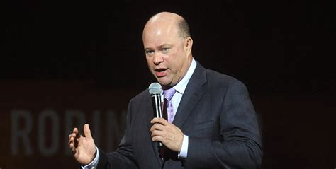 Ford Treasury Mba by David Tepper Net Worth Bio Wiki 2018 Facts Which You