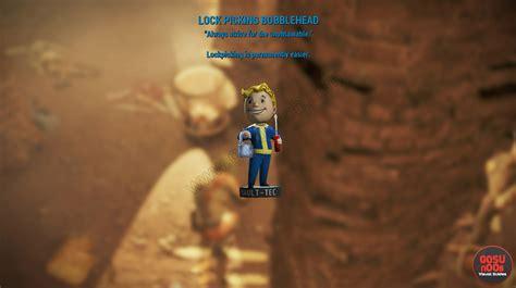 bobblehead yangtze fallout vault map location fallout 3 rivet city map