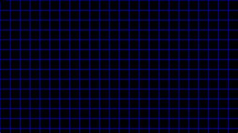 wallpaper black grid wallpaper graph paper blue black grid 000000 0000ff 15