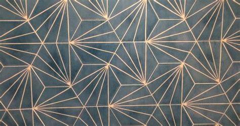 dandelion tiles green google search patterns