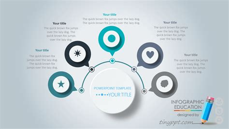 Creative Powerpoint Templates Free Download Free Free Powerpoint Template