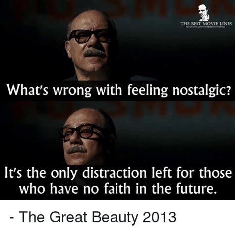 Best Movie Memes - 25 best memes about the great beauty the great beauty memes