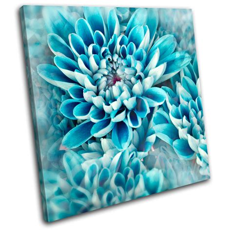Real Deals Home Decor Franchise by Steel Blue Floral Style 001 28 Images Floral Blue