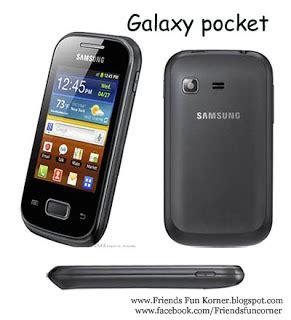 Hp Samsung S3 Di Indonesia samsung galaxy pocket harga diskon sejutaan sai 27 april buruan review hp terbaru