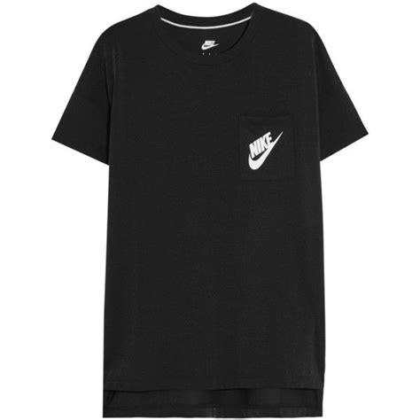 T Shirt Nike United We Fight 25 best ideas about nike shirts on