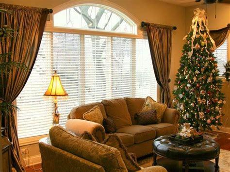 window ideas for living room wonderful window treatment for residing area