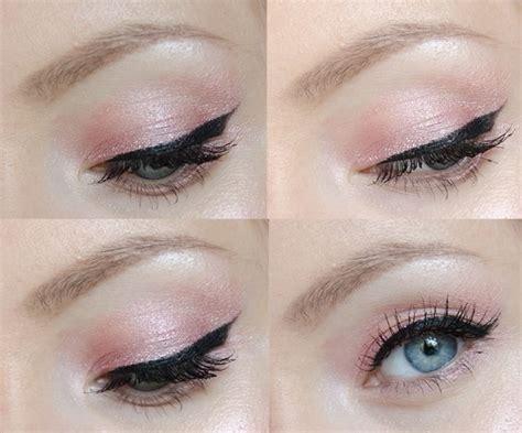eye tattoo maybelline maybelline eye studio color tattoo 24hr gel cream shadow