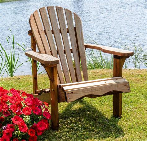 sillones jardin baratos sillones de jardin baratos muebles de jardin en madrid