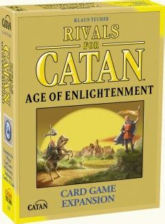 themes of enlightenment literature rivals for catan age of enlightenment catan com