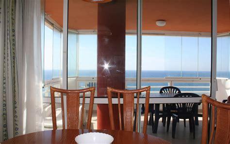 apartamentos rubino calpe apartamento rubino i en calpe comprar y vender casa en