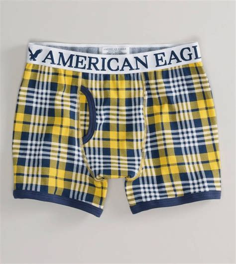 mens underwear boxers briefs trunks american eagle 16 best images about best underwear ever on pinterest