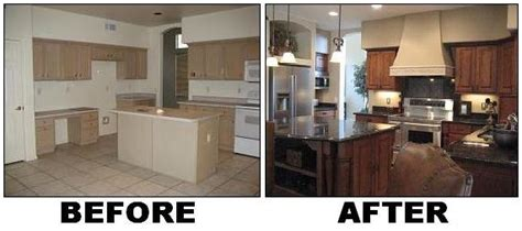 before and after home renovations with cost october 2012 flipping dallas