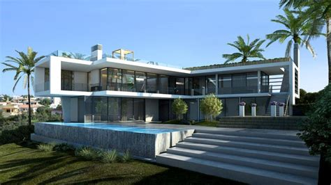 how would you design a 21st century house 21st century designer houses home design and style