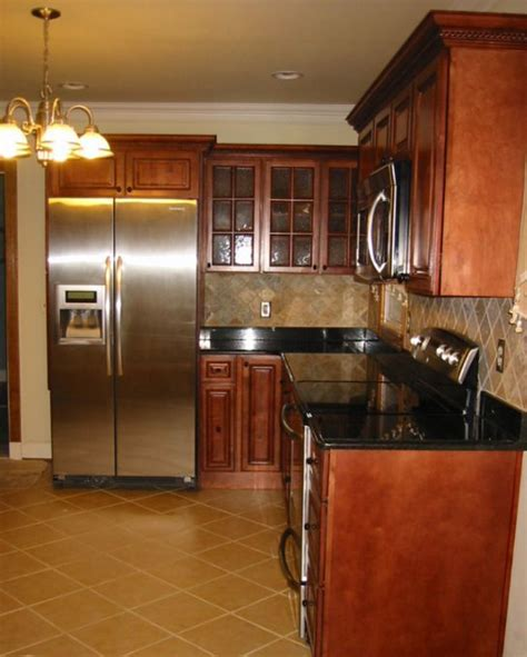 best 20 buy kitchen cabinets ideas on reface