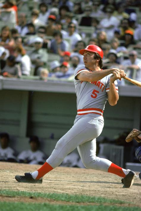 johnny bench 419 best images about johnny bench on pinterest