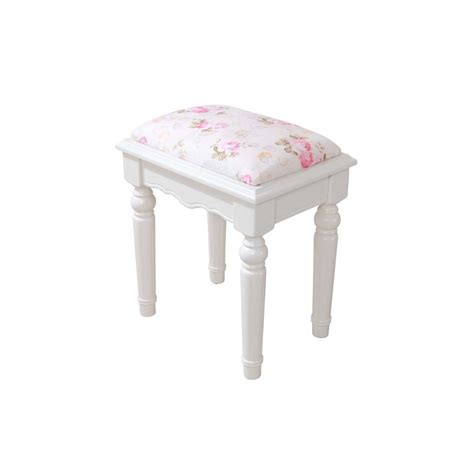 Dressing Table Stool And Mirror by Provincial Mirror Dressing Table And Stool Buy Dressing Tables