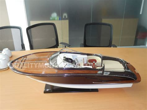rc boats pictures wooden boats rc wooden boats