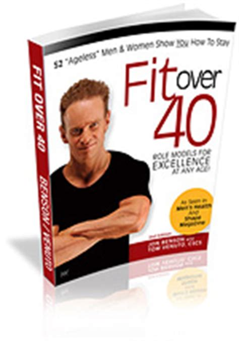 after care a for the 40 books how to live stronger longer and happier with an 50