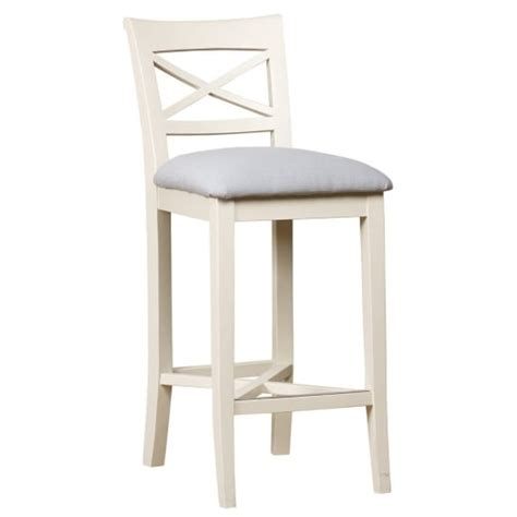 Wedges St Yves Mw 41 st ives bar stool