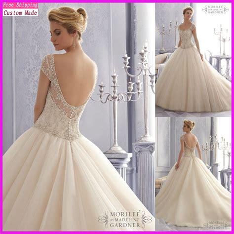 Wedding Dresses Affordable by Affordable Wedding Dress Designers Philippines Dress Ideas