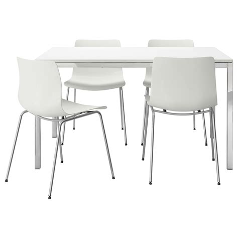 Kitchen Tables And Chairs Ikea High Top Tables Ikea Homesfeed