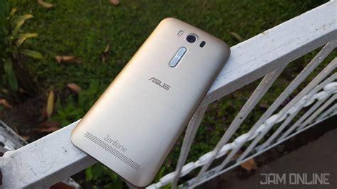 On Of Asus Zenfone 2 Laser 5 5 Inchi Z00ld Ze550kl asus zenfone 2 laser 5 0 review jam philippines