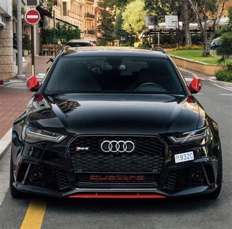 Audi Rs6 Coupe by Best 25 Audi Rs6 Ideas On Audi Rs6 Plus Audi