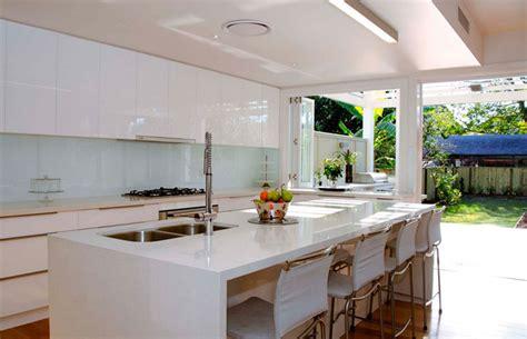 brisbane kitchen designers brisbane kitchen design renovations office furniture
