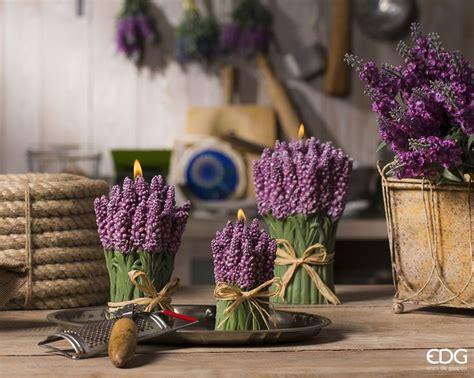edg candele 12 migliori immagini flowers edg enzo de gasperi su