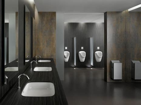 public bathroom design public bathrooms on pinterest restroom design hipster