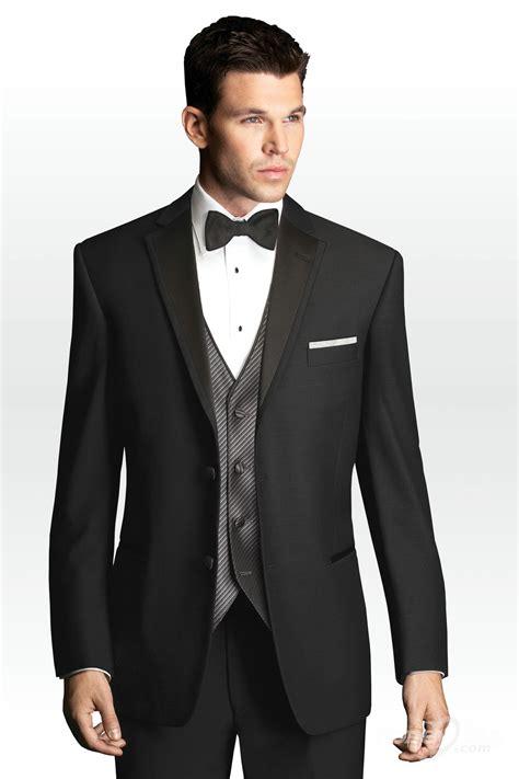 Slime Dress N2 black designer clothes single breasted front