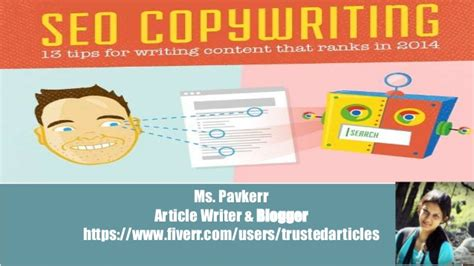 Harga Tas Merk Why the recipe for a article writing