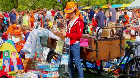Handmade Items That Sell At Flea Markets - 12 insider flea market selling tips to increase profits