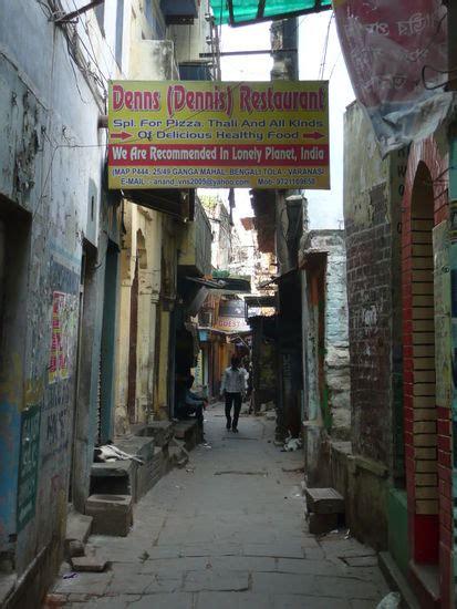 Ja So Ein Zimmer Das Ist Ein Instrument by Indien Reisebericht Quot Varanasi Quot