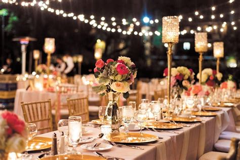how to plan a backyard party experts give tips for planning and hosting a memorable event new orleans party