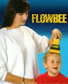 flowbee vacuum haircut system get hot as seen on tv chacha flowbee precision home haircutting system lowest online
