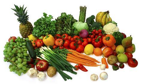 protein vegan foods best protein foods for vegans