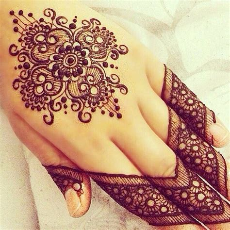 henna nice design beautiful mehndi designs for eid day creativecollections