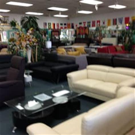 contempo furniture furniture stores fairgrounds san
