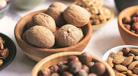 alimentos que ayudan a estudiar alimentos que ayudan a estudiar mejor y rendir mucho m 225 s
