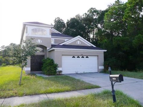 9458 patrician dr new port richey fl 34655 foreclosed
