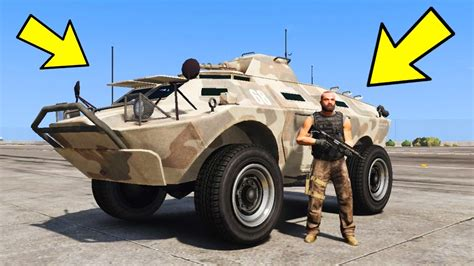 military hummer 2017 gta 5 dlc new military vehicles new cars march 2017