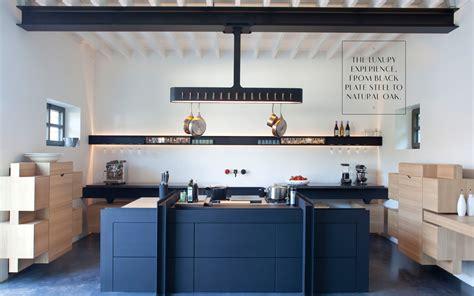 cucina archweb archweb cucina best stunning arredi with cucine archweb