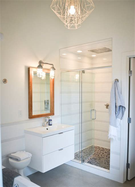lighting small bathroom how to maximise space in a small bathroom bathshop321 blog