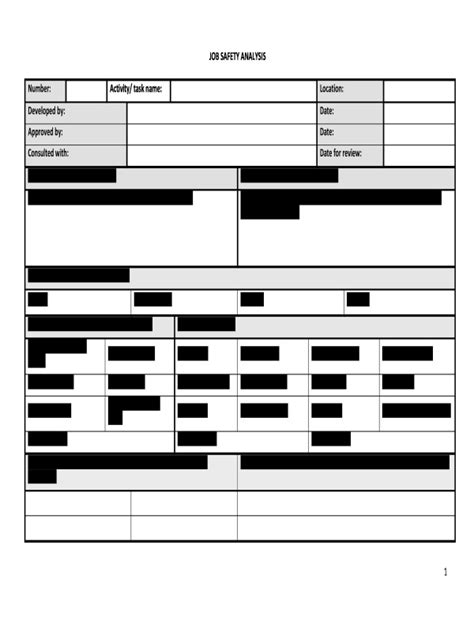 Hazard Incident Report Form Template hr advance hr advance forms